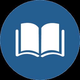 Book-Open-256