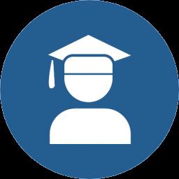 Graduate-02-256