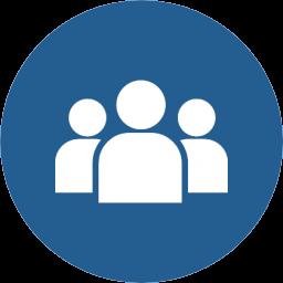 User-Group-256